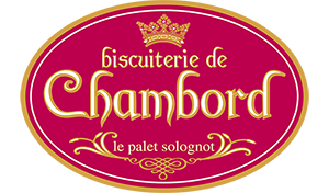 Biscuiterie Chambord